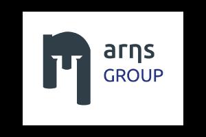 Logo ARHS Group