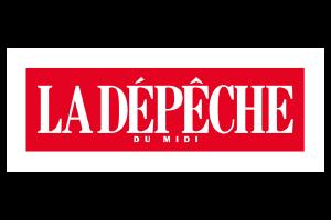 Logo-La-Depeche