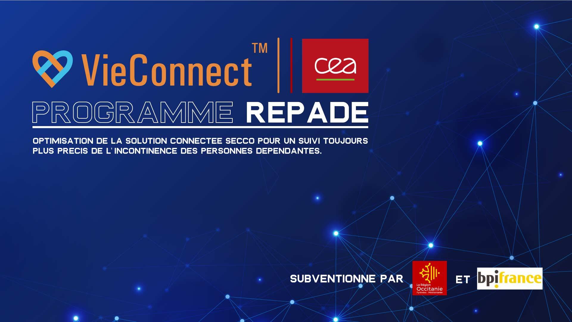 Programme-REPADE-Avec-le-CEA