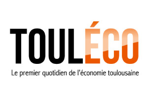 Logo-Touléco