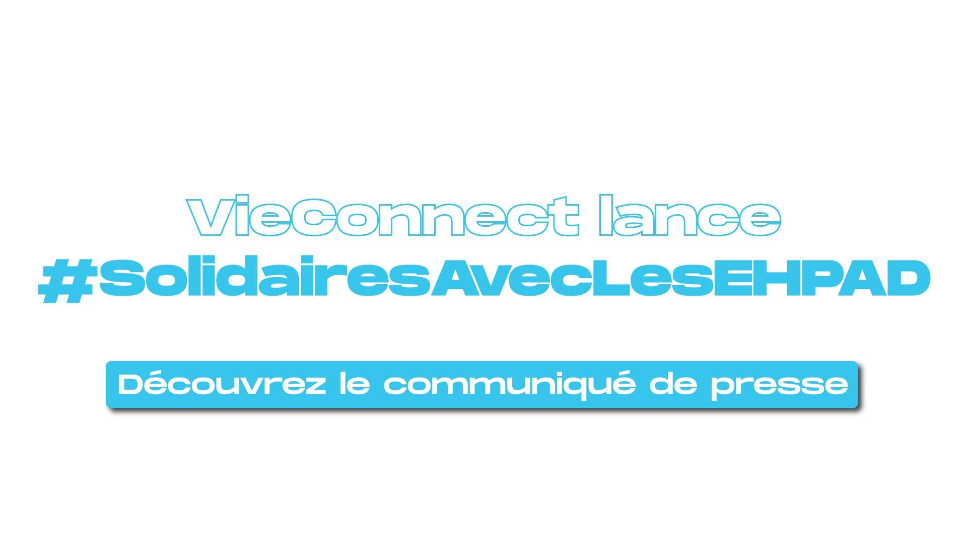 Bandeau_solidairesaveclesHEPAD