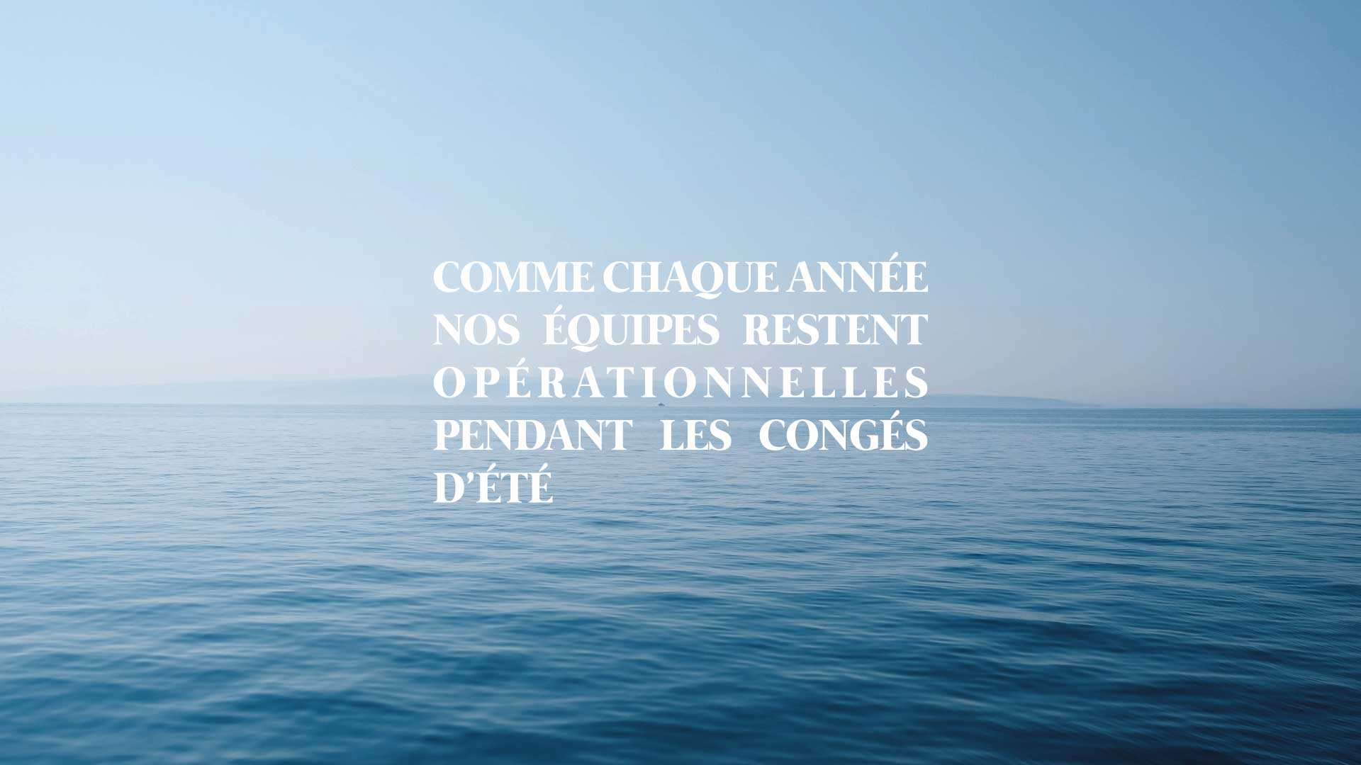 Equipe-VieConnect-Operationnelle-vacance-ehpad